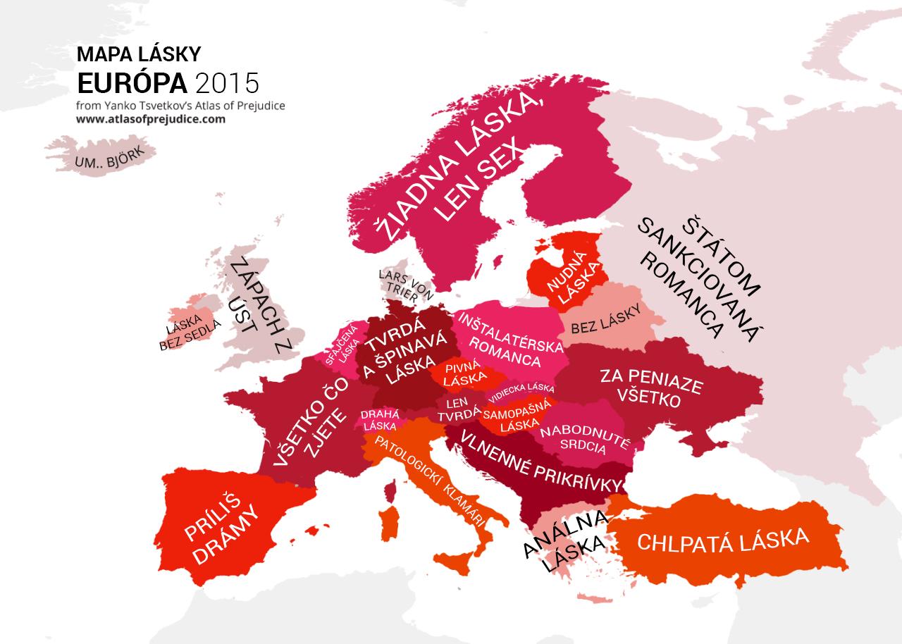 europe_love