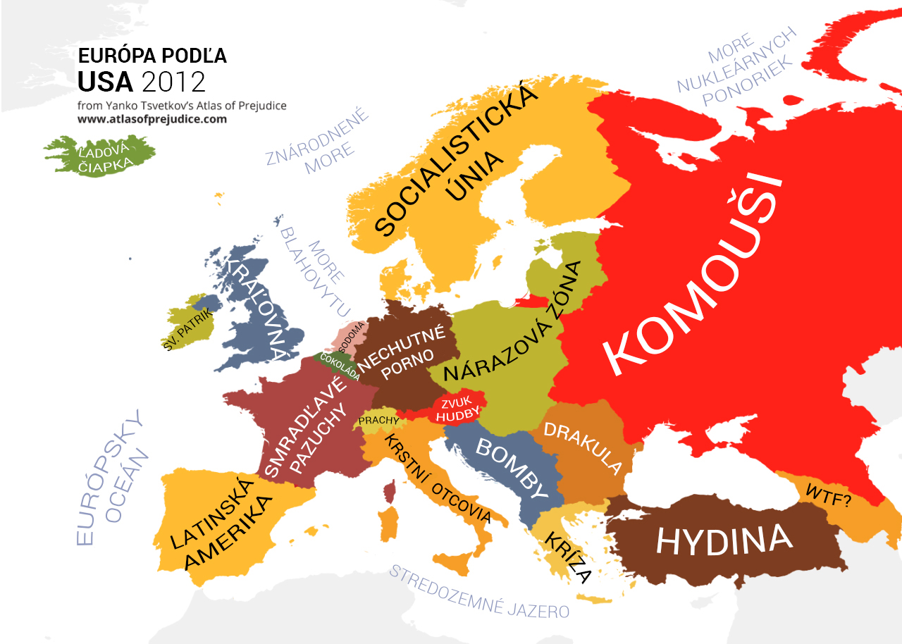 europe_usa
