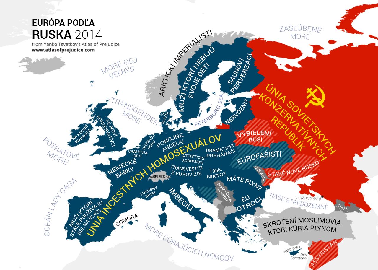 russia_europe