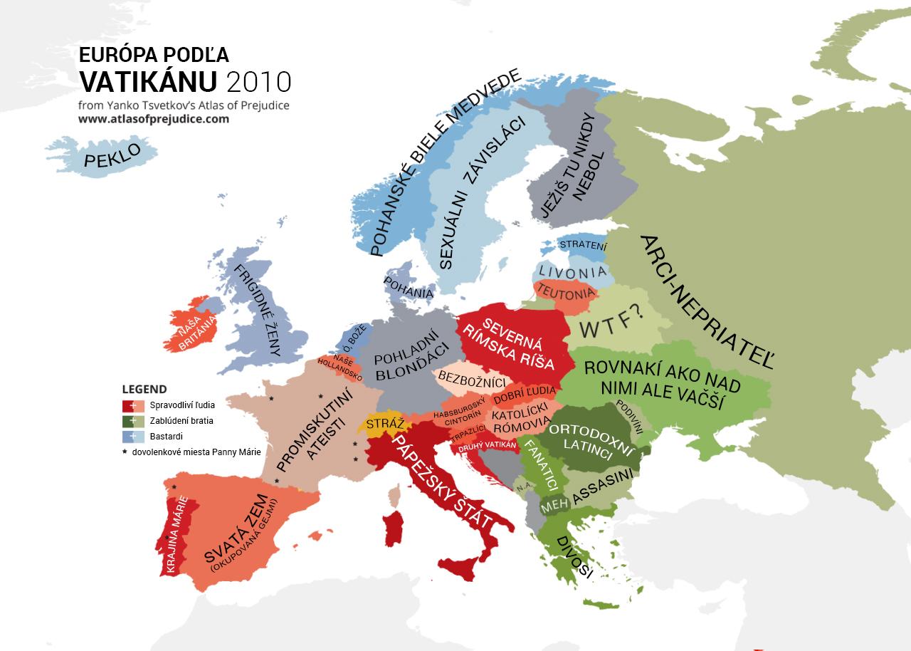 vatican_europe